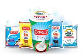 Dodla Dairy IPO opens June 16: Grey market premium jumps ahead of public  issue; should you subscribe? - The Financial Express