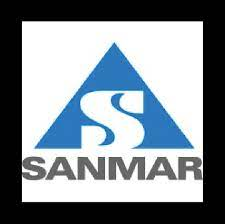 Chemplast Sanmar IPO - Check Issue Date, Price, Lot Size & Details