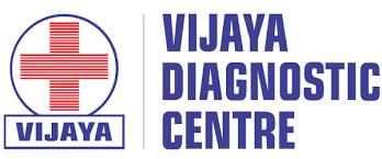 My Profile | Vijaya Diagnostic Centre