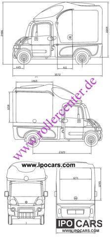 F1 Engine Diagram, F1, Free Engine Image For User Manual