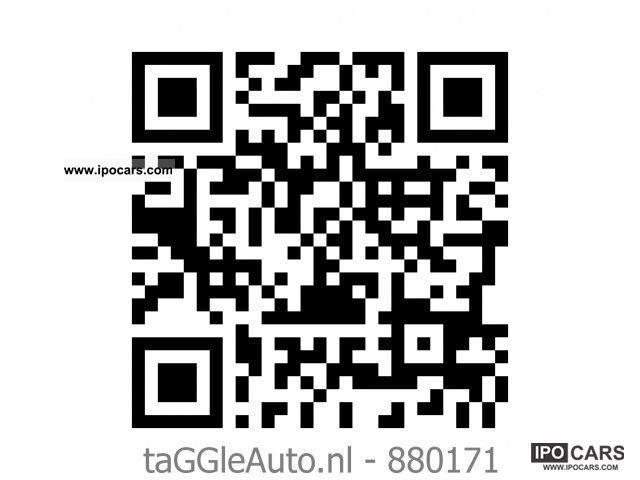 2004 Audi A6 Avant 3.0 V6 Quattro Automaat Exclusive / MMi