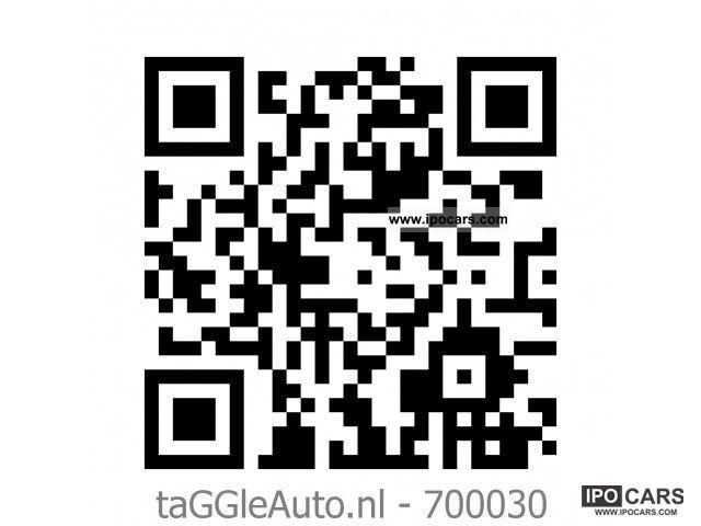 2009 Audi A3 Sportback 1.4 Tdi S-tronic / Navigatie