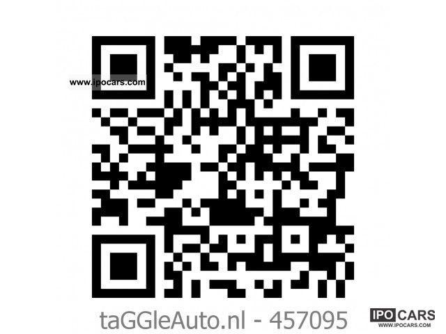 Saab Wiring Harness Repair Kit ECM Repair Kit Wiring