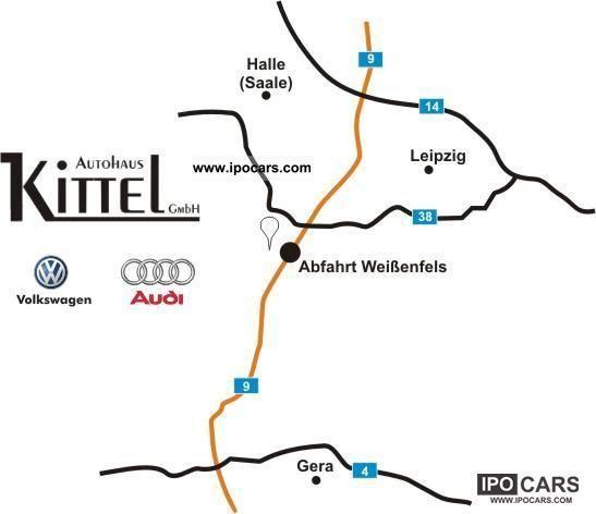 2007 Audi Q7 4.2 TDI (DPF) quattro 240 (326) kW (PS) Tiptr
