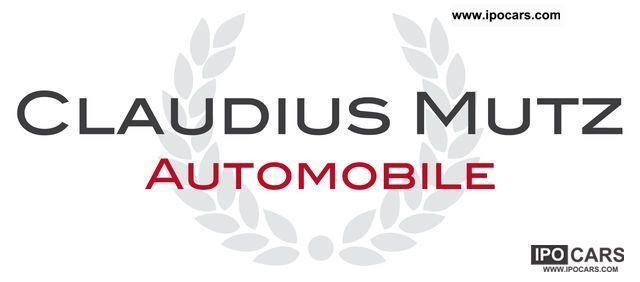 2011 Audi Q5 3.0 TDI ° white / black panoramic ° ° ° FULL