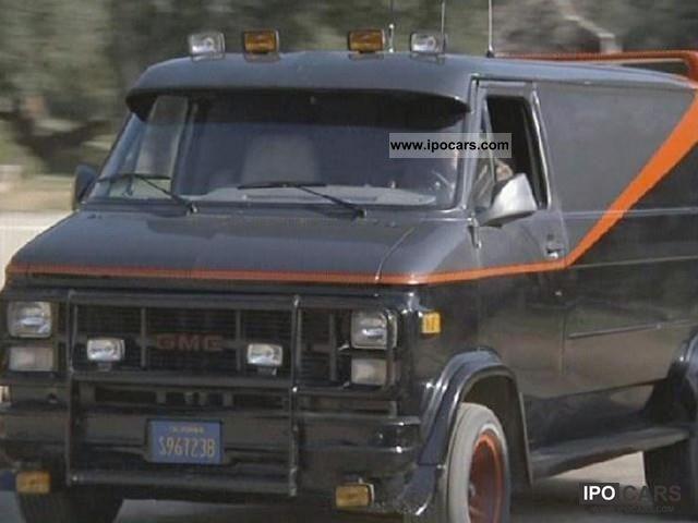 Trucks 1978 4 Door Ford