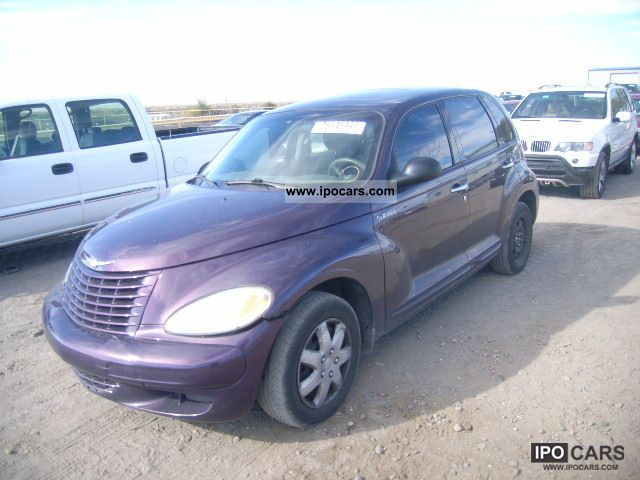 Pt Cruiser Cooling Fan Wiring Diagram Also Pt Cruiser Fuse Box Diagram