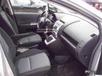 2005 Mazda 5 -147 hp Exclusive Exclusive - Vertragsh - Car ...