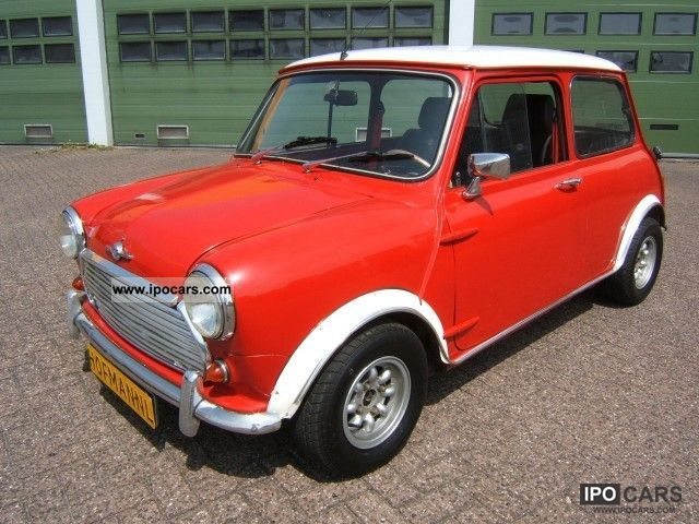 Old small cars pictures  Car Pictures
