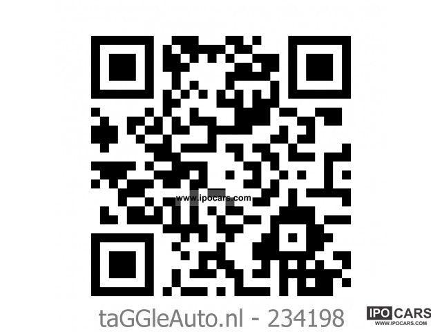 Saab 9 2x Fuse Box Saab 9-5X Wiring Diagram ~ Elsalvadorla