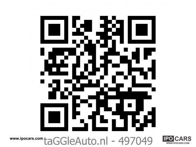 2007 Saab 9-3 1.8 Turbo Estate Sports Business Ecc 16