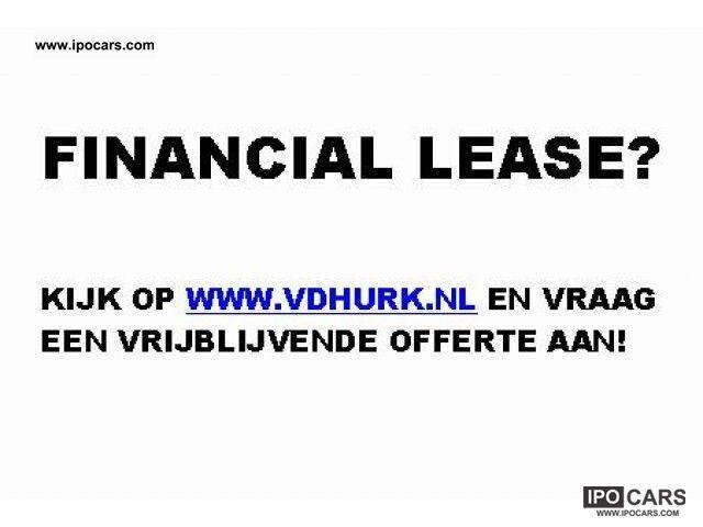 2006 Opel Vivaro 1.9 DI Combi combined 9 pers Zitz 9