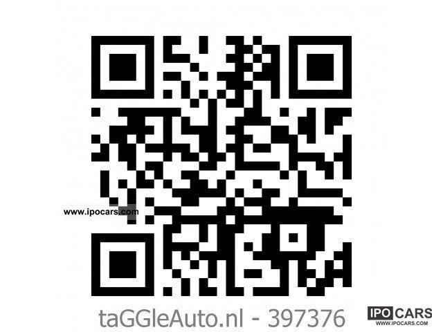 2008 Opel Twintop Tigra 1.4 16v Rythm/Airco/LMV/1e Eigenaa