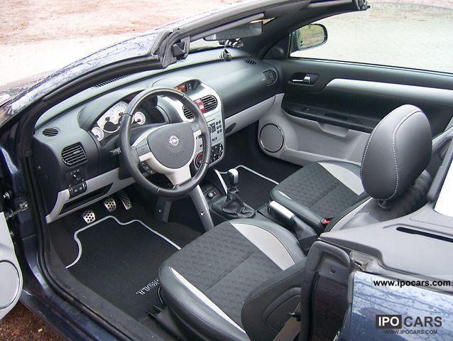 Top Remote Car Wheel Control