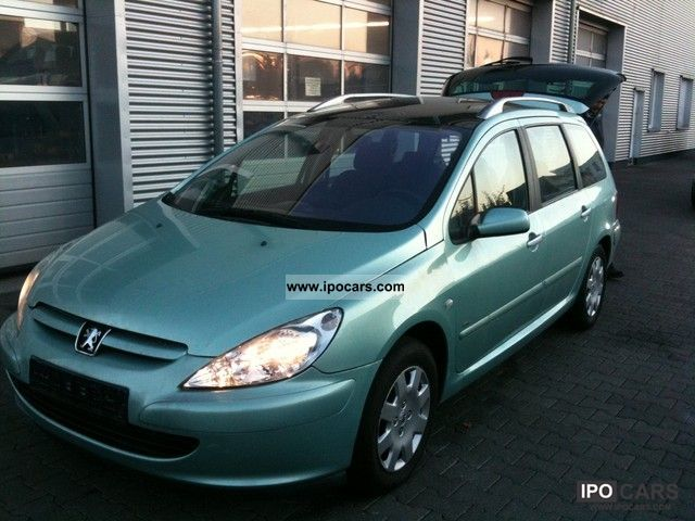Peugeot Vehicles With Pictures Page 33