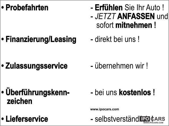 2011 Peugeot Expert L2H1, € 5, IMMEDIATELY NO deposit