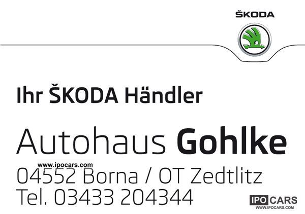 2011 Skoda Roomster 1.2 Ambition PLUS EDITION * New
