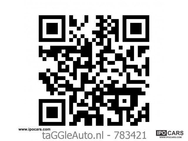 2012 Citroen C4 1.4 16V Cool Tech 5drs/LPG G3 OB / ECC