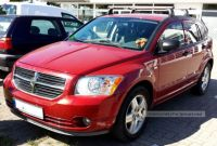 roof racks for dodge caliber - Kemist.orbitalshow.co