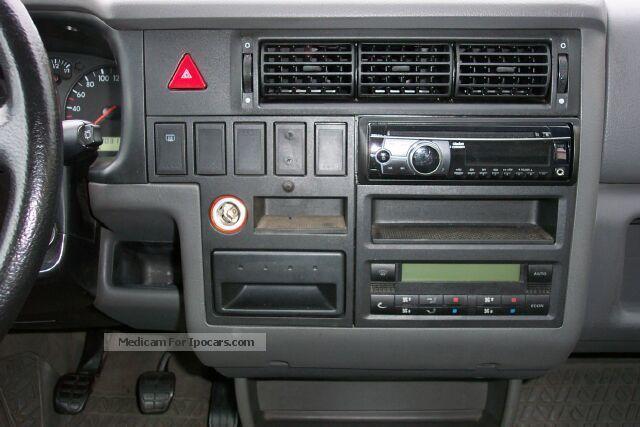 2000 Mazda B2500 Timing Belt
