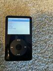 Apple iPod Classic 5th Generation 30GB – Silver