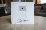 Say hello to iPod