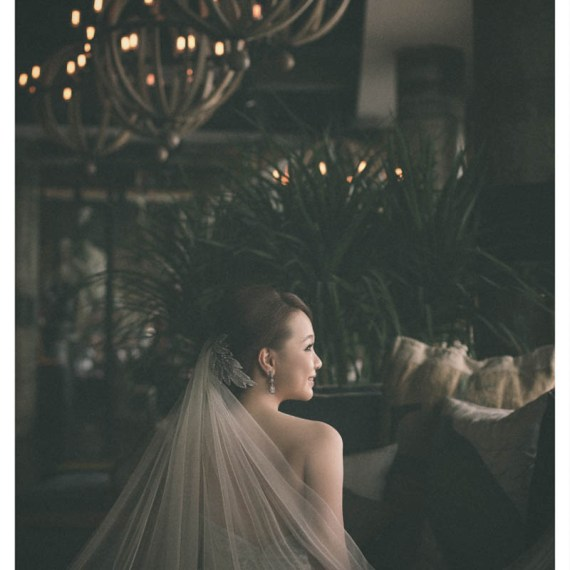 by Touch Wedding