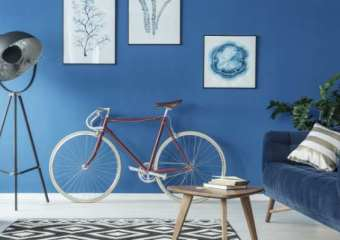 Essential Geeky Decorating: Best Ideas to Upgrade Your Room