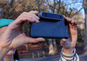 Best 7 Cool New Gadgets