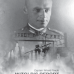 """E-book – """"Witold's Report From Auschwitz"""""""