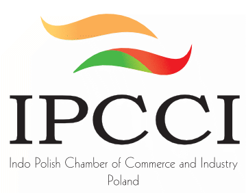 Indo Polish Chambers of Commerce & Industries (Poland)