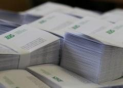 Ponad 20 milionów listów od ZUS. Warto przeczytać ten, który dostaniesz