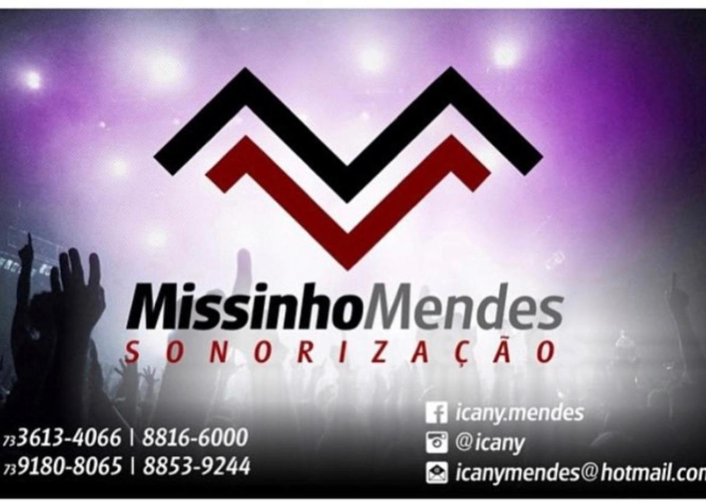 Missinho Mendes