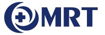 MRT ロゴ