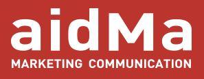 アイドママーケティングコミュニケーション ロゴ1