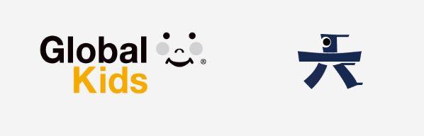 グローバルグループ ロゴ3
