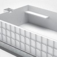 SPAfabrik---5_EXTRA-Sitzbank