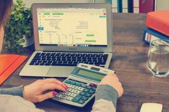 Налоговый вычет применяется и к рефинансированию ипотеки