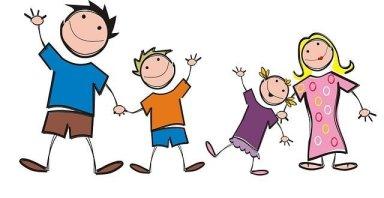 Минфин вносит изменения в программу Семейная ипотека