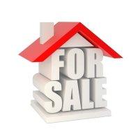 Могут ли забрать за долги единственное жилье?