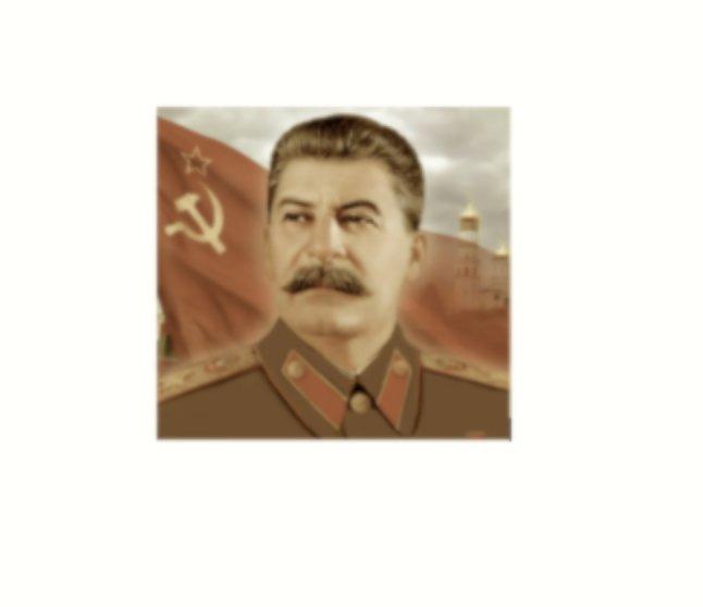 Ипотека под один процент от Сталина