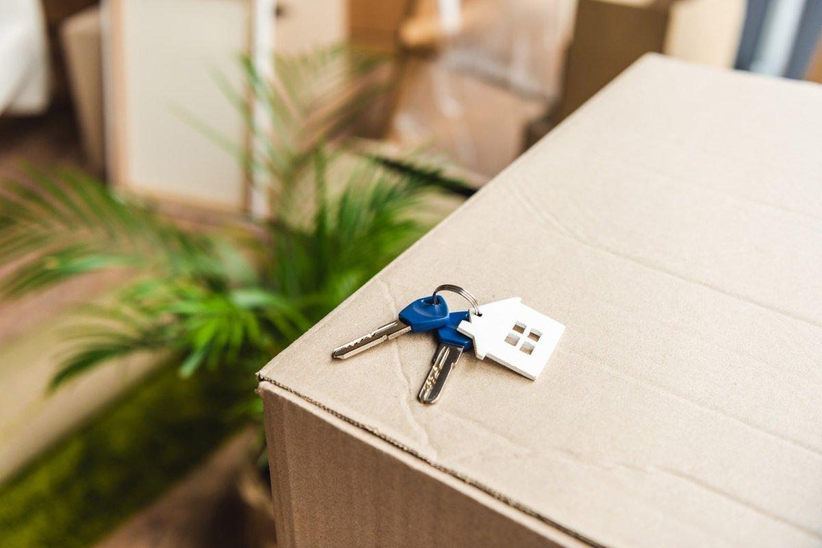 Ипотека без подтверждения дохода. Как купить квартиру без справки о доходе?