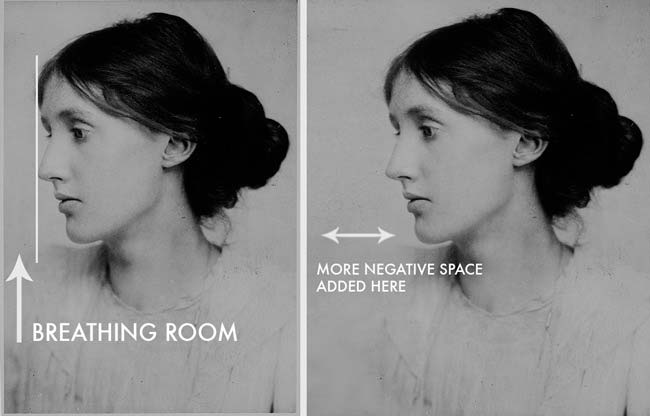 Mastering-Composition-with-Julia-Margaret-Cameron-Breathing-Room-2-2