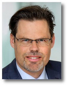 Dr. Volker Klügl - Ihr Partner für die MDR Medizinprodukteverordnung
