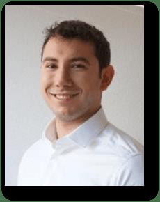 Baturay Yalvac - Ihr Partner für die MDR Medizintechnik