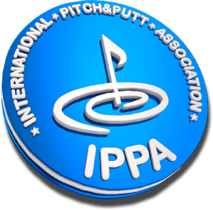 IPPA Rules and Referees Committee
