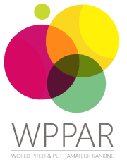 This image has an empty alt attribute; its file name is logo-wppar2019.png