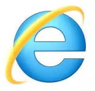 IE/Internet Explorer