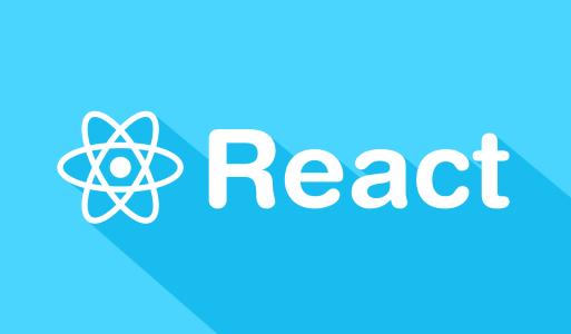 React 框架