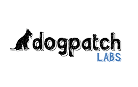 dogpatch-labs-logo
